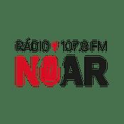 Rádio Rádio NoAr