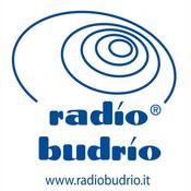 Rádio Radio Budrio