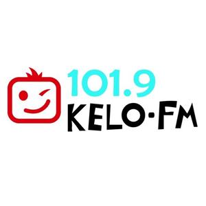 Rádio KELO-FM 101.9 FM