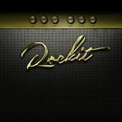 Rádio Rockit Radio