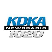 Rádio KDKA 1020 AM