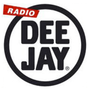 Rádio Radio Deejay