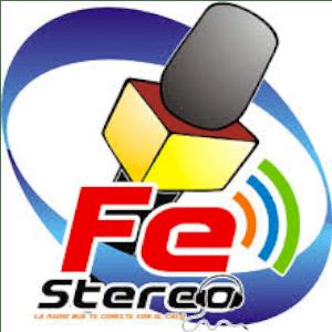 Rádio Fe Stereo