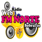 Rádio Fm Norte Sobral