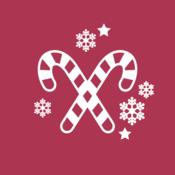 Rádio 100 % American Christmas