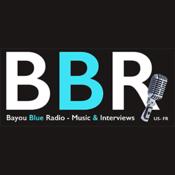 Rádio Bayou Blue Radio