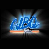Rádio CJBQ 800 AM