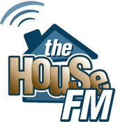 Rádio housetime-dj-flash