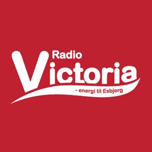 Rádio Radio Victoria Esbjerg