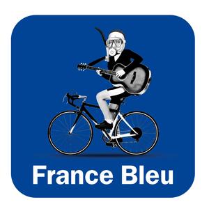 Podcast France Bleu Champagne-Ardenne - Agenda loisirs