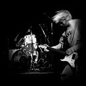 Rádio Radio Caprice - Grunge