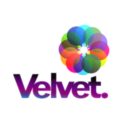 Rádio Velvet FM