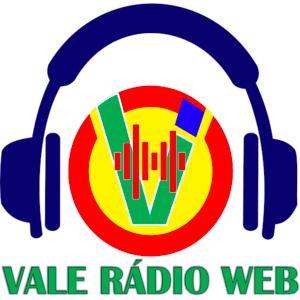 Rádio Vale Rádio Web
