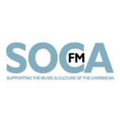 Rádio Soca FM
