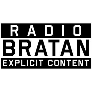 Rádio BRATAN