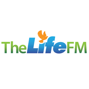 Rádio WEGN - The Lite FM