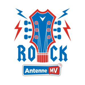 Rádio ! Antenne MV Rock