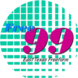 Rádio Free 99