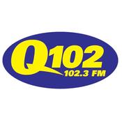 Rádio WQTU 102.3 FM