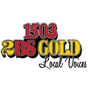 Rádio 2BS - Gold 1503 AM