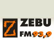 Rádio Rádio Zebu 93.9 FM