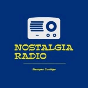 Rádio Nostalgia Radio Montevideo