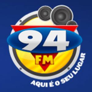 Rádio Rádio 94 FM Santarem