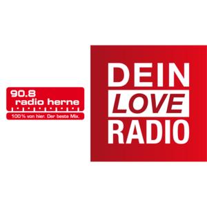 Rádio Radio Herne - Dein Love Radio