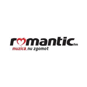 Rádio Romantic FM