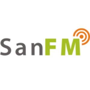 Rádio San FM - Relax Channel