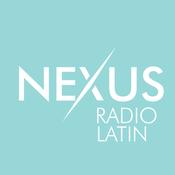 Rádio Nexus Radio - Latin