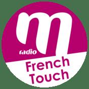 Rádio M Radio French Touch