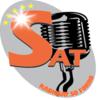 RádioSat Só Forró - BA