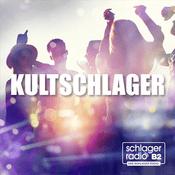Rádio Schlager Radio B2 Kult-Schlager