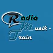 Rádio Radio Musik-Train