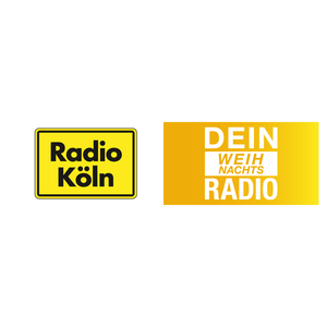 Rádio Radio Köln - Dein Weihnachts Radio