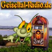 Rádio Geiseltal-Radio