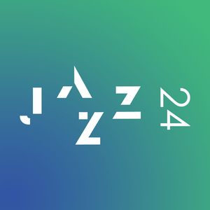 Rádio Jazz24