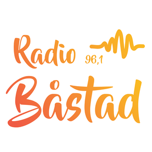 Rádio Radio Bastad 96.1 FM