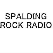 Rádio Spalding Rock Radio