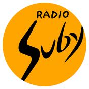 Rádio Radio Suby