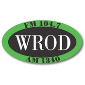 Rádio WROD 1340 AM