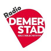 Rádio Radio Demerstad