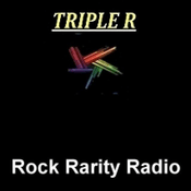 Rádio Triple R - RBI Real Rock Rarities