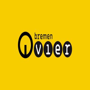 Rádio Bremen Vier