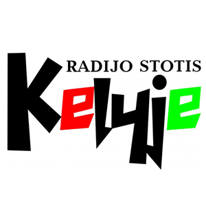 Rádio Radijo Stotis Kelyje