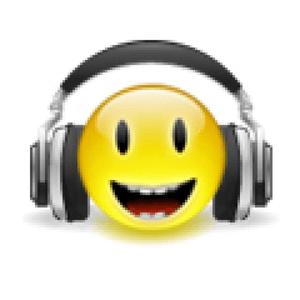 Rádio wibmedia