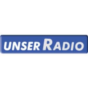 Rádio unserRadio Passau