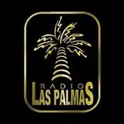 Rádio Radio Las Palmas 97.3 FM