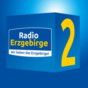 Rádio Radio Erzgebirge 2